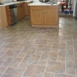 Kitchen Floor Ideas