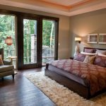 Master Bedroom Colors