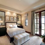 master bedroom ideas