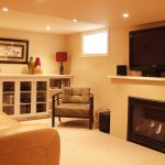 Remodeling Basement Ideas