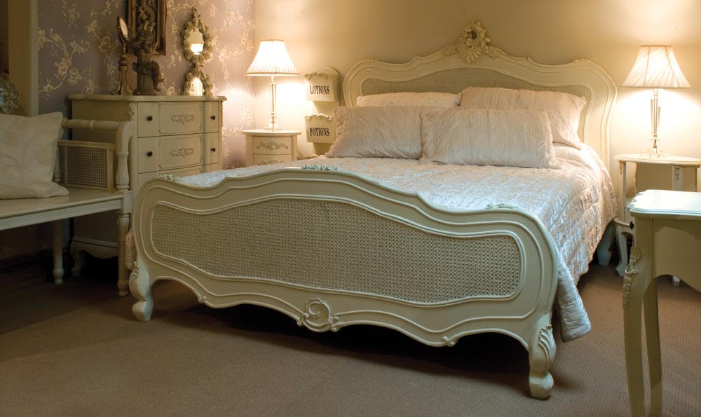 Shabby Chic Furniture Wholesale