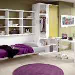 Teenage Bedroom Ideas With a Modern Touch