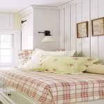 teen bedroom ideas