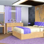 teenagers room ideas