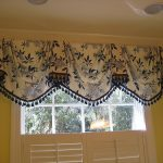 window valances ideas