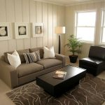 wood paneling for walls