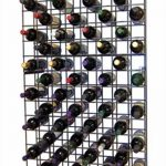 Metal Wine Racks Floor