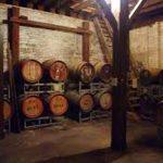 Napa Valley Wine Tours California