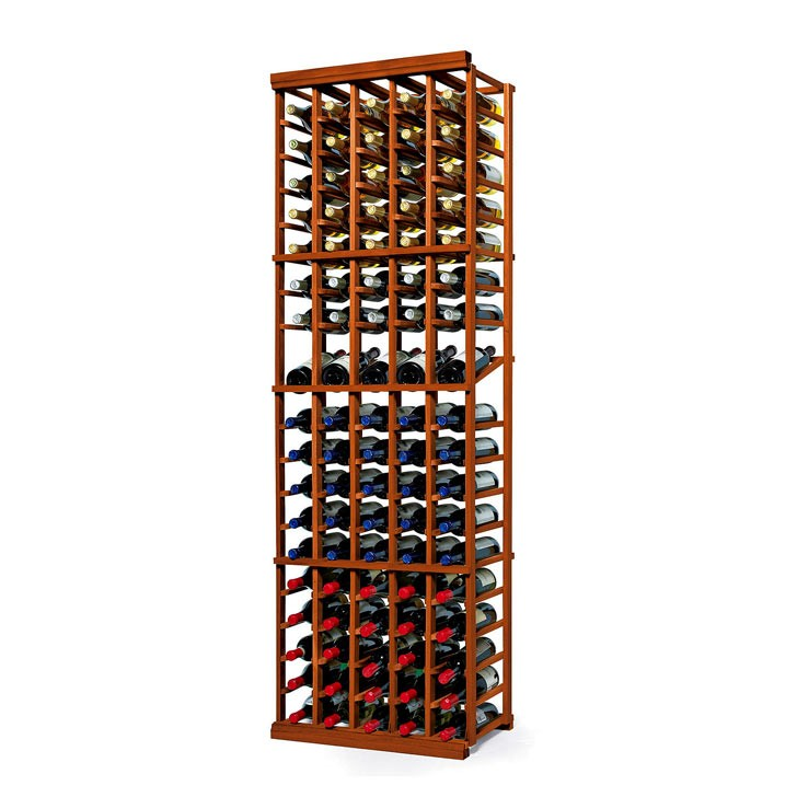 Wine Storage Racks – Many to choose from