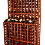 Wine Rack Storage Furniture