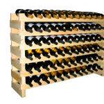 Wine Storage Racks Ideas