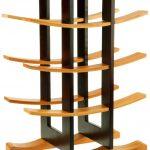 Wine Storage Shelves Racks