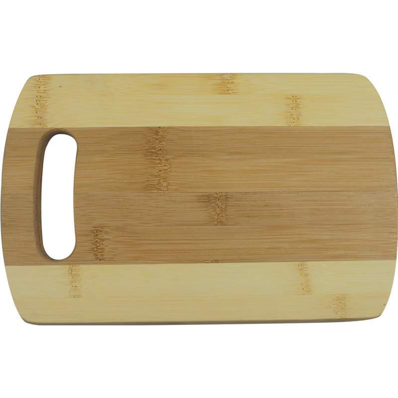 Bamboo Cutting Board Benefits