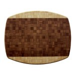 Bamboo Cutting Board Oil