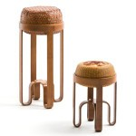 bamboo furniture houston