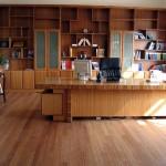 Bamboo Furniture Manufacturer