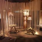 Bamboo Furniture Miani