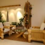 Bamboo Furniture San Diego