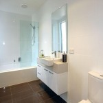 Bathroom Renovation Ideas On A Budget