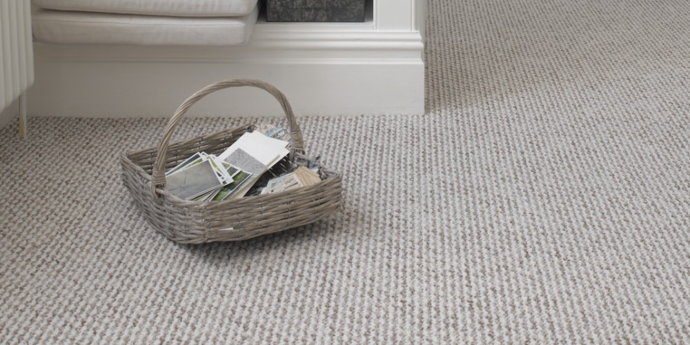 Is Berber Carpet Right for Your Home?