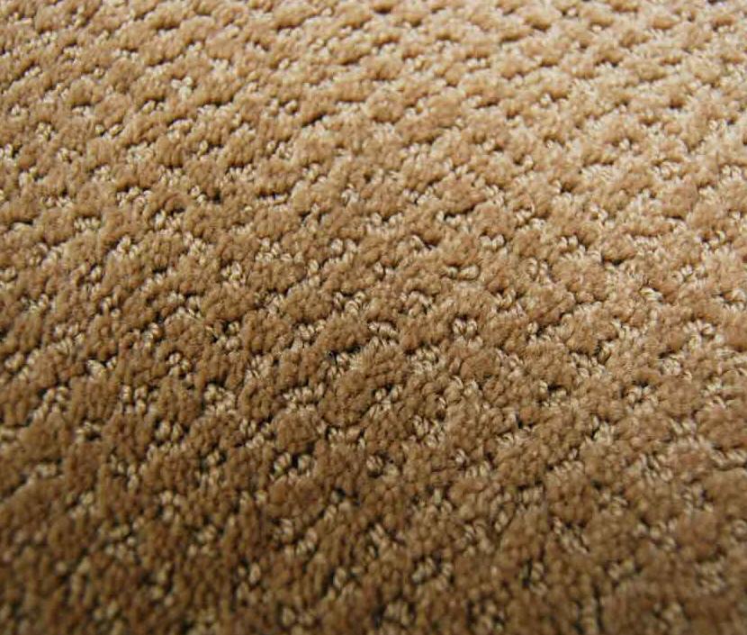 Berber Carpet Houston