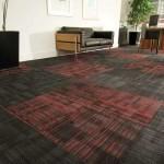 carpet tile adhesive