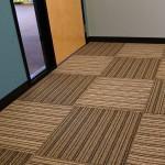 carpet tile calculator
