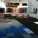 Carpet Tile Cheap