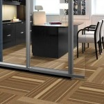 Carpet Tile Closeout