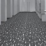 carpet tile commercial