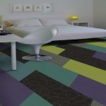 carpet tile cost