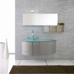 contemporary bathroom vanity ideas