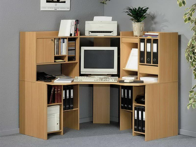 wholesale office furniture a diy corner desk create your multi tasking hub a 29263