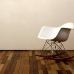 Why You Need an Eames Rocking Chair