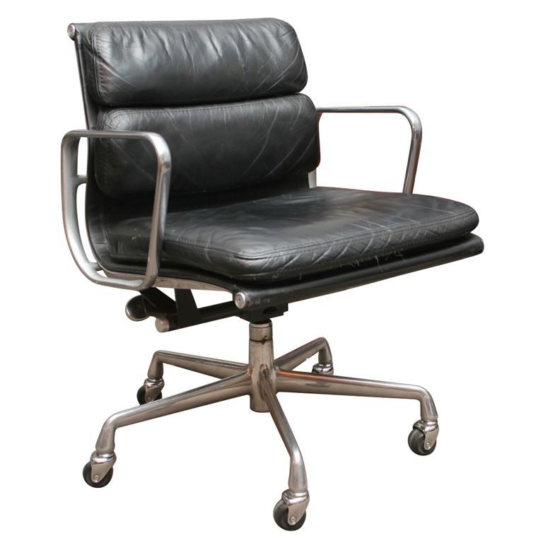 Herman Miller Posturefit