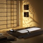 Japanese Sliding Door Hardware