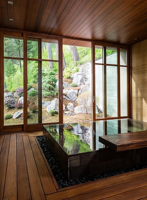 Japanese Sliding Doors For Sale