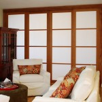japanese style sliding doors