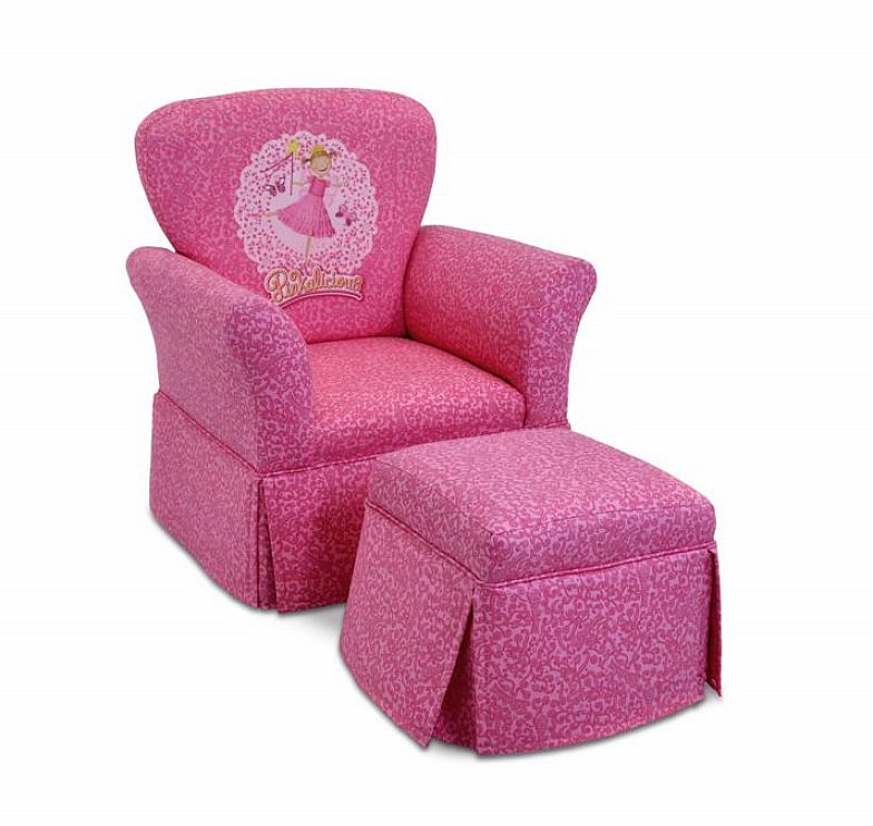Kids World Furniture