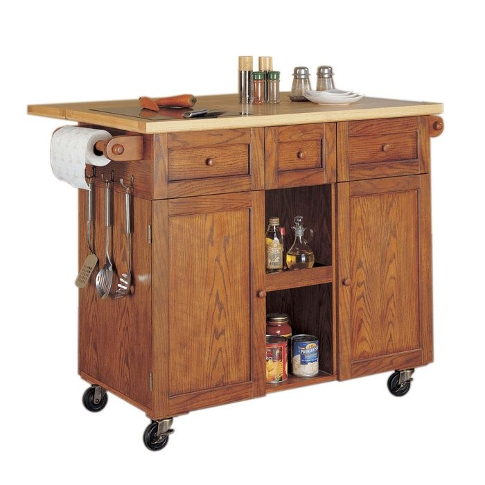 Kitchen Island Cart Ikea