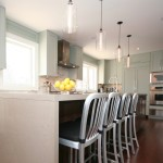 Kitchen Island Lights Fixtures