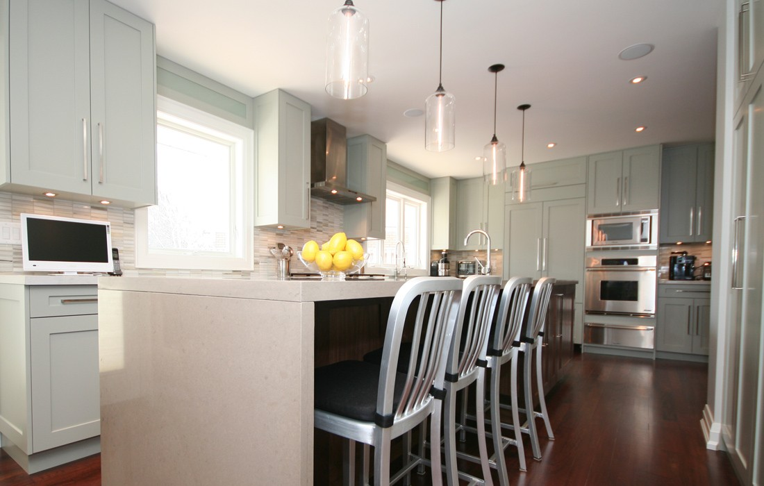 Kitchen Island Lights Fixtures A Creative Mom
