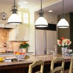 Kitchen Island Pendant Lighting, Pendant Lighting, Kitchen
