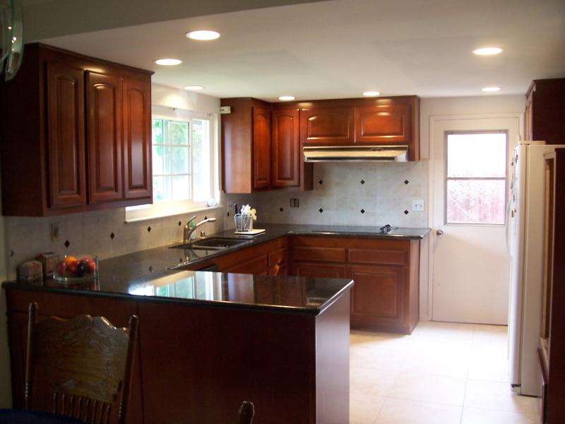 kitchen recessed lighting placement kitchen recessed lighting placement a creative 5554