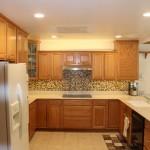 Kitchen Recessed Lighting Spacing