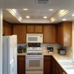 kitchen remodel design