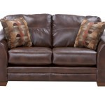 Loveseat Sofa Beds