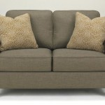 Loveseat Sofa Beds Cheap