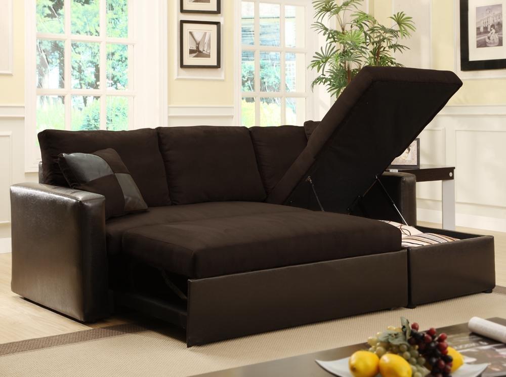 Loveseat Sofa Beds Sale