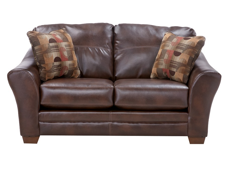 Loveseat Sofa Beds